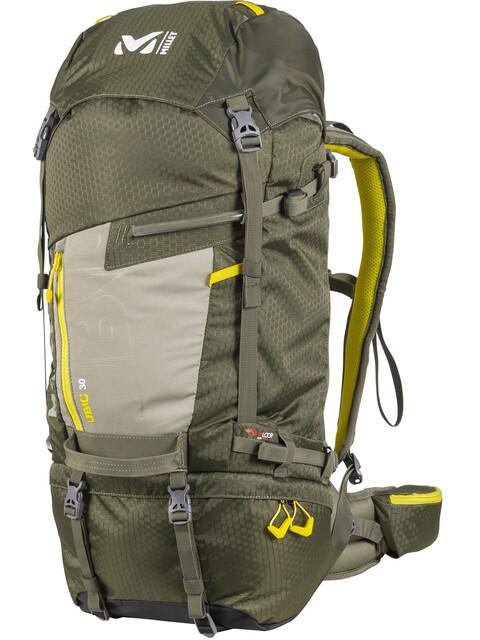 Millet Ubic 30 Backpack sky diver